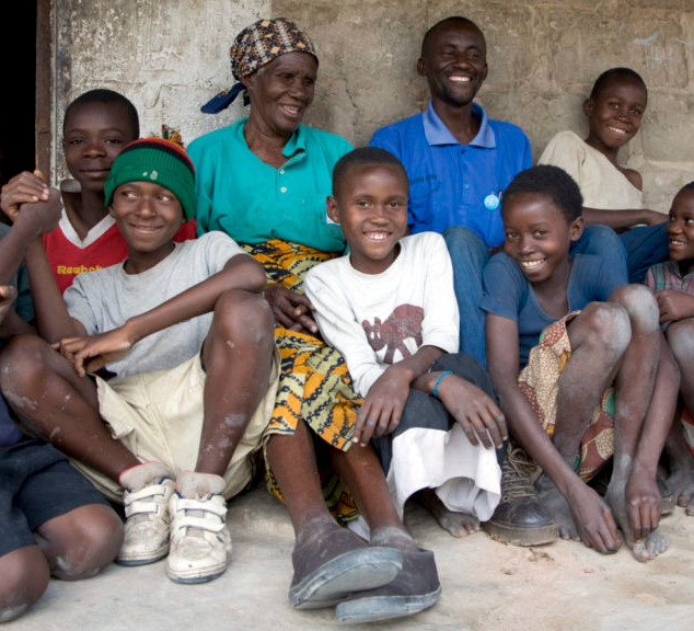 Sightsavers-Zambia-country-profile-1024x