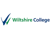 Logo-Wiltshire-College.png