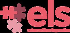 els_logo.png