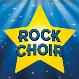 rock-choir-550x314.jpg