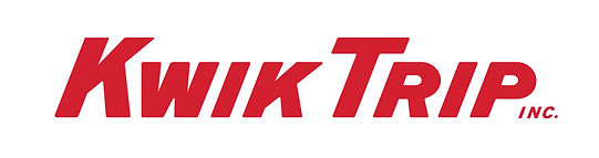 KT-Inc-Text (002).jpg
