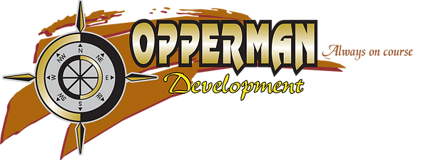 Opperman.png