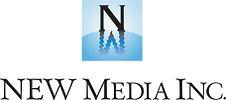 NewMedia-1-3_.jpg