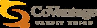 logo-covantage.png