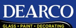 Dearco-e1434463337527.jpg