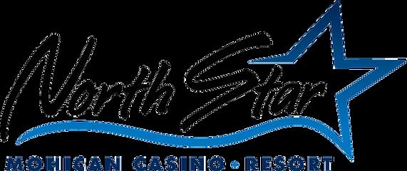 NORTH STAR RESORT AND CASINO-4C.png