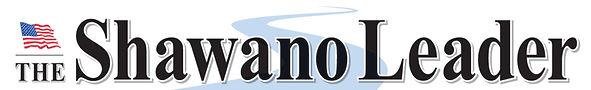 ShawanoLeader-Color2010.jpg