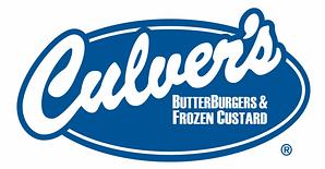 culvers3.png