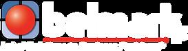 belmark-logo-white-text@2x.png