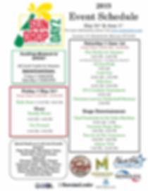 2019 Event Schedule.jpg