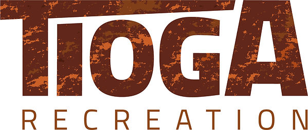 TIOGA_logo_print.jpg