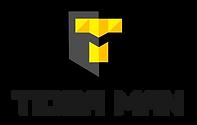Tioga Man Logo-Standard Badge.png