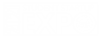 EXPO LOGO WHITE.png