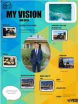 vision boad 3.png