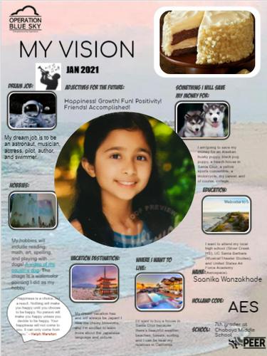 vision board 2.png