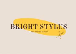 Stylus logo.png