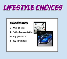 lifestyle choices.png