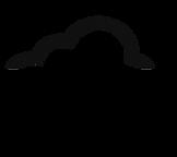 black OBS logo.png