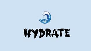 Hydrate_edited.jpg