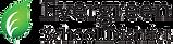 Evergreen_Logo_Web.png