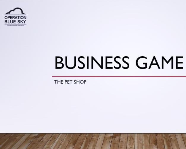 business%20game_edited.jpg