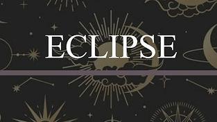 ECLIPSE%2520logo_edited_edited.jpg