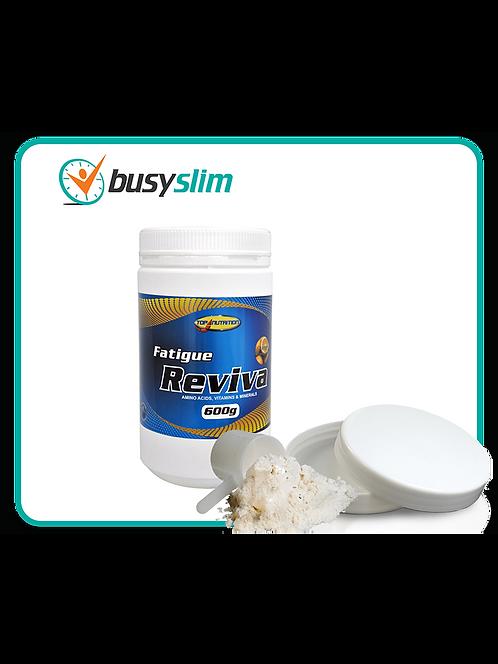 BusySlim Fatigue Reviva Blend