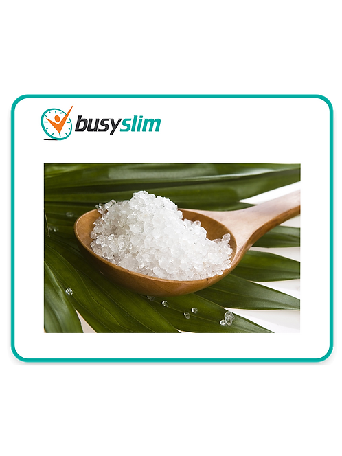 BusySlim Epson Salt 1.5kg