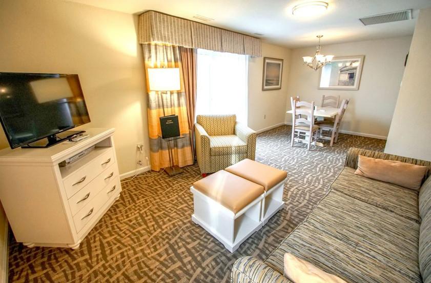 dsc03965-1-bedroom-unit-1024x682jpg