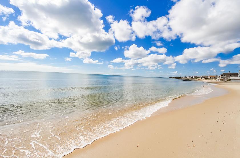 edgewater-beach-resort-31jpg