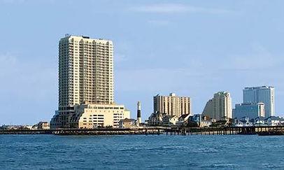 FantaSea Resorts Flagship