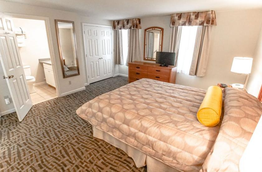 dsc03948-1-bedroom-townhouse-1024x682jp