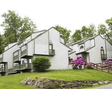 Pocono Mountain Villas