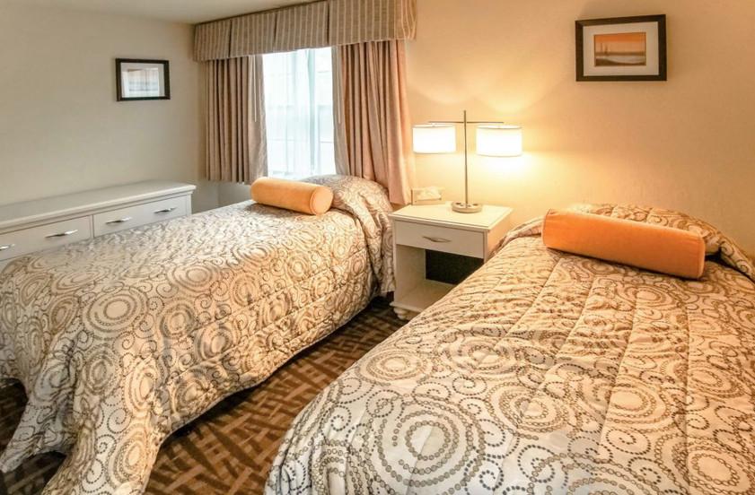 dsc03997-2-bedroom-1024x682jpg