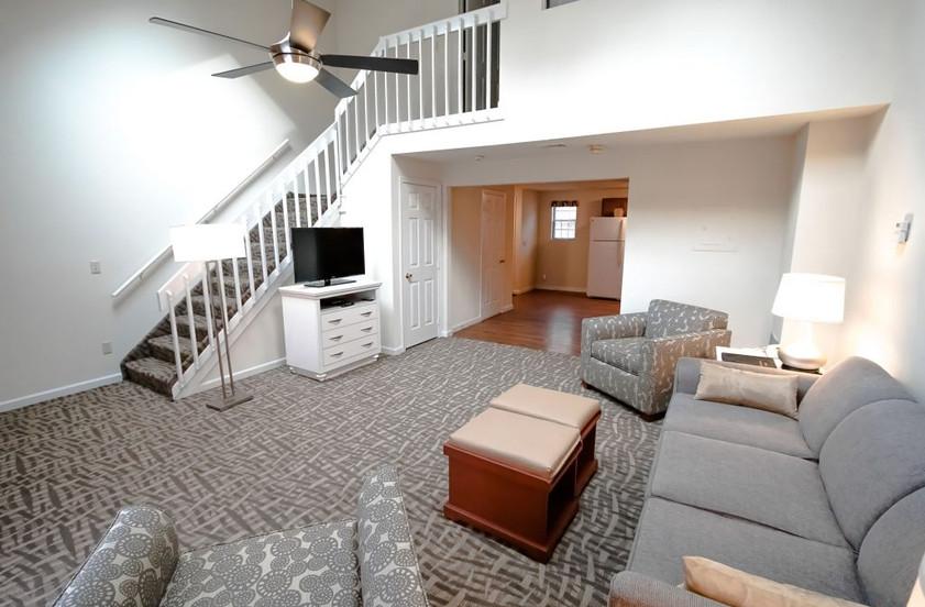 dsc03935-1-bedroom-townhouse-living-room