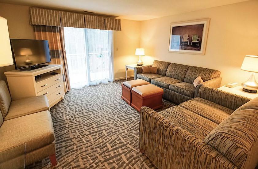 dsc03994-2-bedroom-1024x682jpg