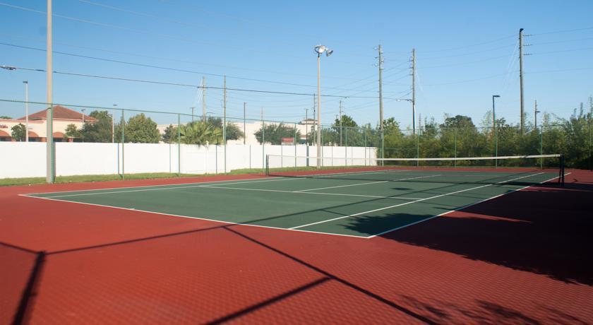 vfp_tennis-courtjpg