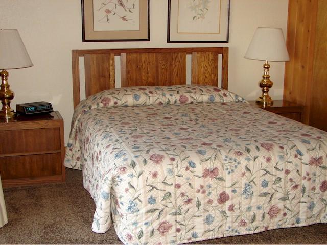 2bdr_bedroom2jpg