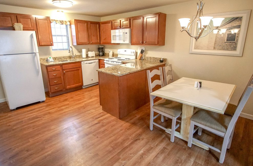 dsc03929-1-bedroom-townhouse-kitchen-102