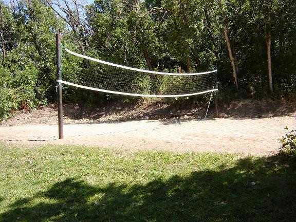 volleyballjpg