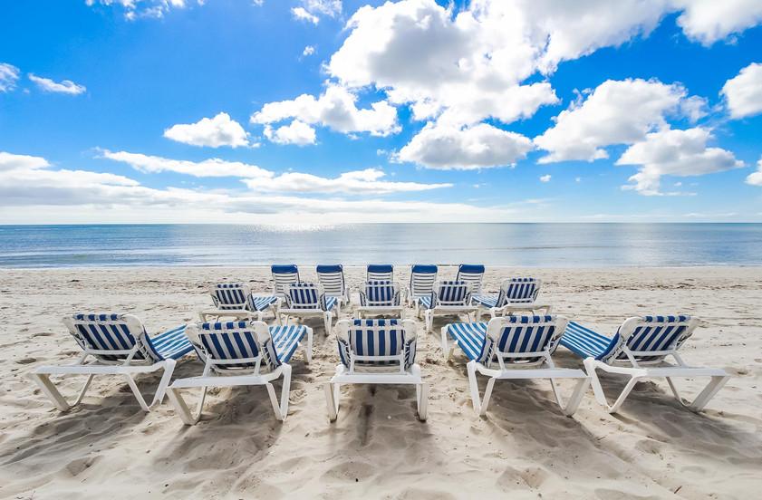 edgewater-beach-resort-29jpg
