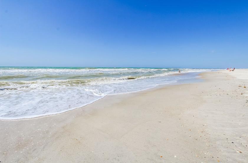 a-place-at-the-beach-iii-40jpg