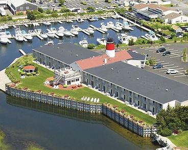 Riverview Resort