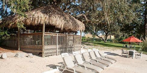 Lifetime of Vacations Resort