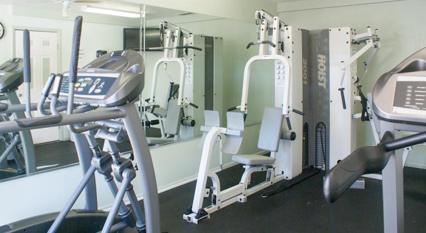 vfp_fitness-roomjpg