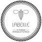 LABEILLE-logo.png