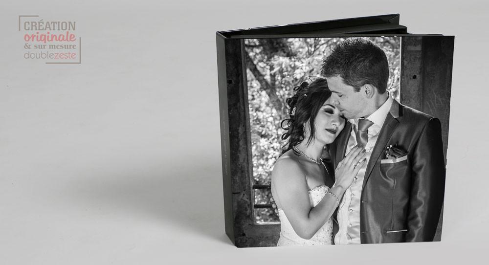 Album_Jessica&Yvan.jpg