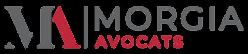Logo-Morgia_Avocats.png