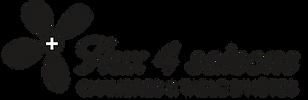 Logo_Aux-4-saisons.png