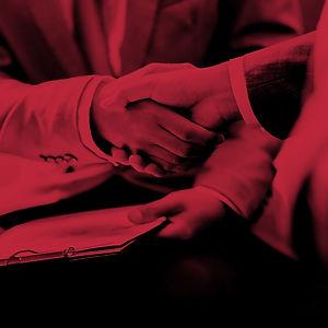 Droit-des-contrats.jpg